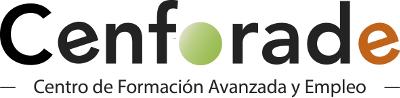 Logo delCenforade